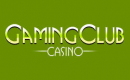 Gaming Club Casino Overzicht