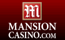 Mansion Casino Overzicht