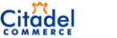 Citadel Commerce Online Casino's