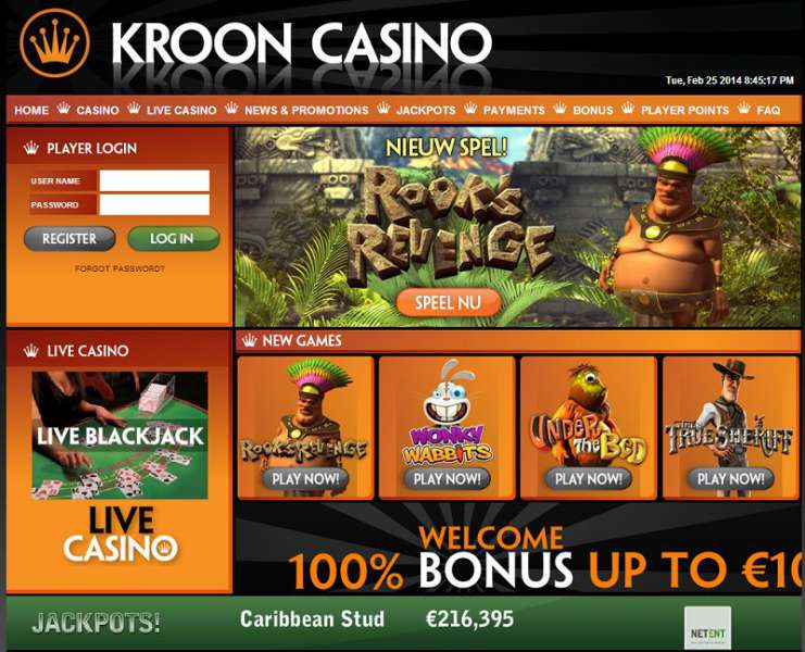 online casino paypal play