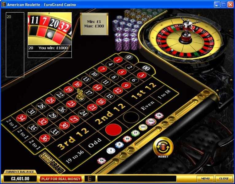 Casino overzicht palms casino las vegas blackjack
